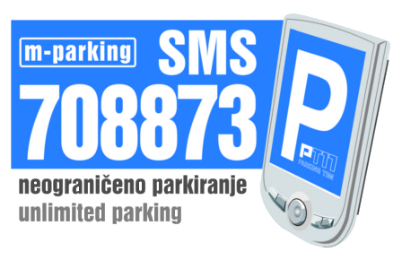 mParking 708873djurdjevac--PARKING TIM  448x300