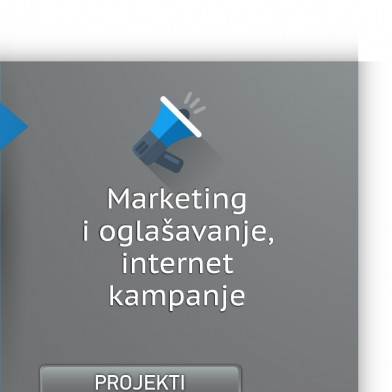 Marketing i oglašavanje